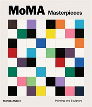 MoMA Masterpieces: Painting and Sculpture