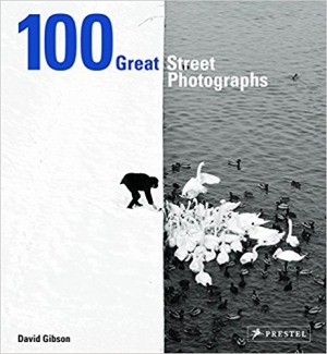 100 Great Street Photographs