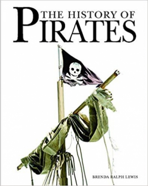 The History of Pirates