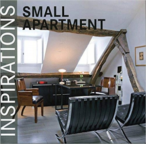 TINY TORO: SMALL APARTMENT INSPIRATIONS