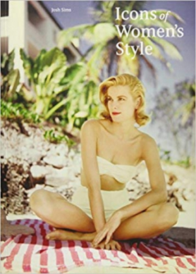 Icons of Women's Style