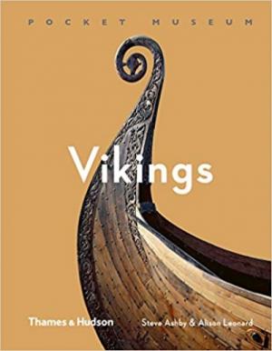 Pocket Museum: Vikings
