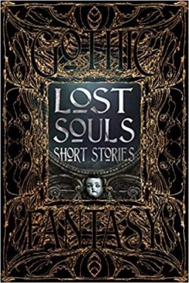 Lost Souls Short Stories (Gothic Fantasy)