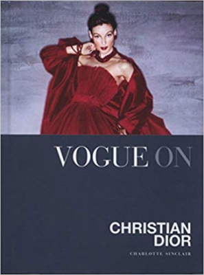 Vogue on: Christian Dior (Vogue on Designers)