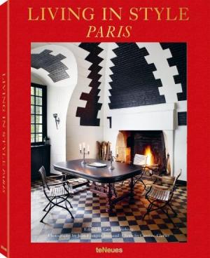 Living in Style: Paris