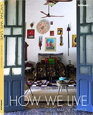 How We Live (LIFE STYLE DESIGN ET TRAVEL)