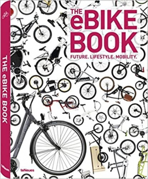 The eBike Book (Lifestyle)