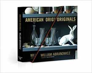 American Originals. Creative Interiors