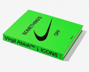 Nike. ICONS