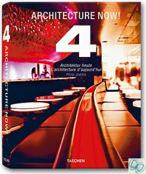 Architecture Now! 4
