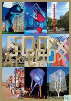 500x Art in Public