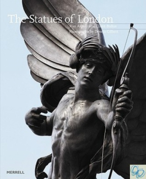 The Statues of London