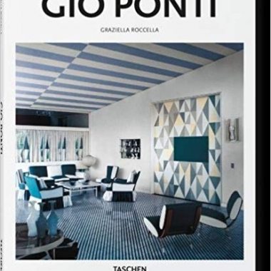 Gio Ponti