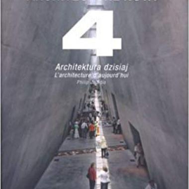Architektura dzisiaj 4