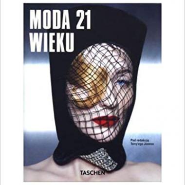 Va T25 Fashion Now Polish Edition (Polish)