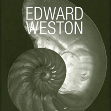 Weston (Icons Series) (English, French and German Edition)