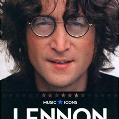 John Lennon (Music Icons)