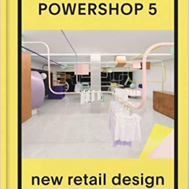 Powershop 5: New Retail Design