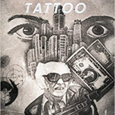 Russian Criminal Tattoo Police Files: Volume I