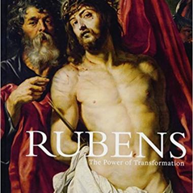 Rubens: Metamorphosis