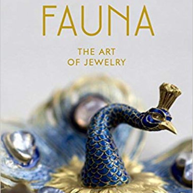 Fauna: The Art of Jewelry 1st Edition