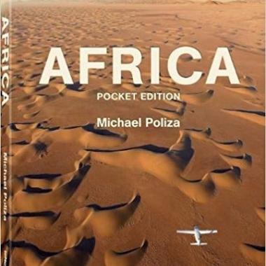 Africa Flexibound – Abridged