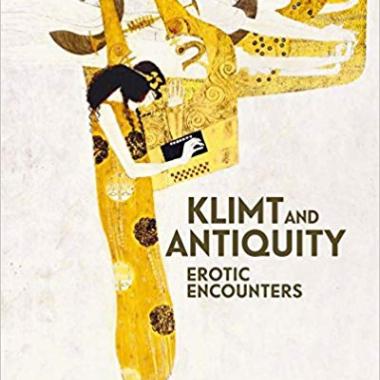 Klimt and Antiquity: Erotic Encounters