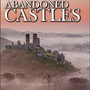Abandoned Castles