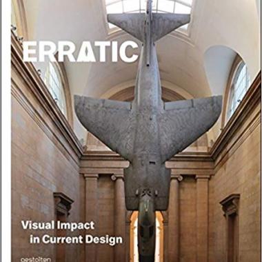 Erratic: Visual Impact in Current Design