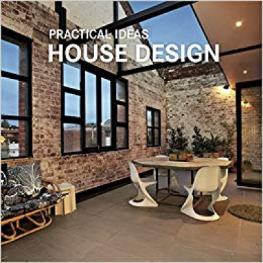 Practical Ideas House Design (Dutch)