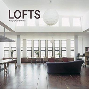 LOFTS 1 (Dutch)