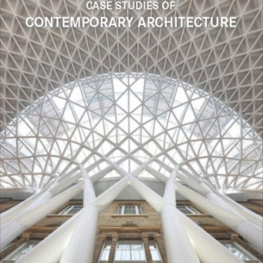 Case Studies of Contemporary Architecture (Dutch)