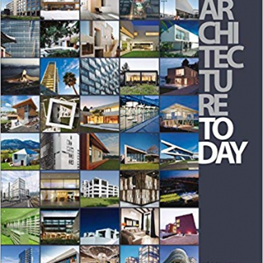 Architecture Today Annual of Architecture One