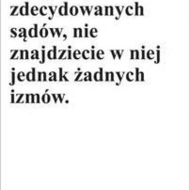 102 nowych artystow (Polish)