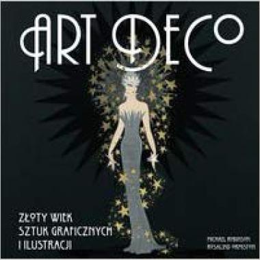 Art Deco (Polish)
