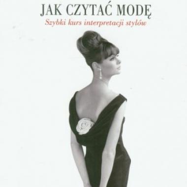 Jak czytac mode (Polish)