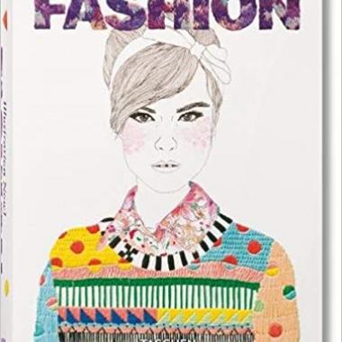 Illustration Now! Fashion (Multilingual Edition)