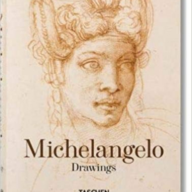 Michelangelo: The Graphic Work