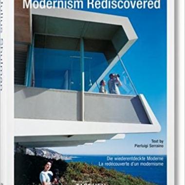 Julius Shulman: Modernism Rediscovered (Multilingual Edition)