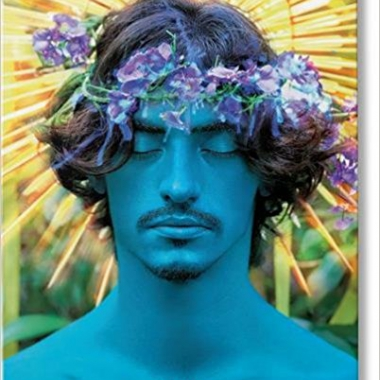 David LaChapelle: Good News, Part II (Multilingual Edition)