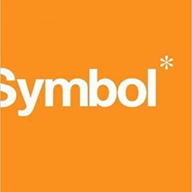 Symbol (Mini)