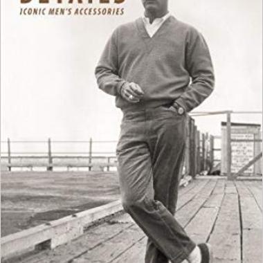 The Details: Iconic Men's Accessories