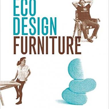 Eco Design: Furniture