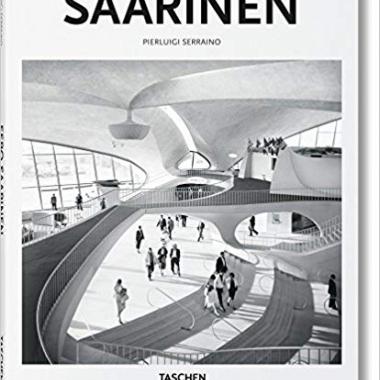 Saarinen (Basic Art Series 2.0)