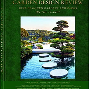 Garden Design Review: Best Designed Gardens and Parks on the Planet