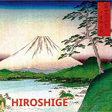 Hiroshige (Polish)
