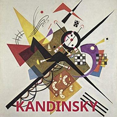 Kandinsky (Polish)