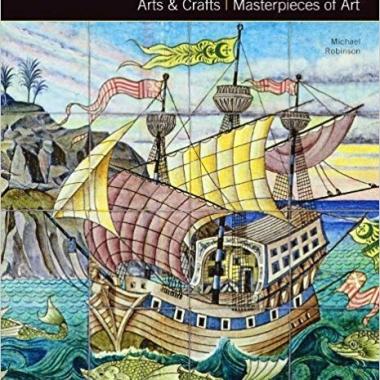 Arts & Crafts Masterpieces of Art