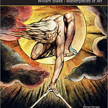 William Blake Masterpieces of Art