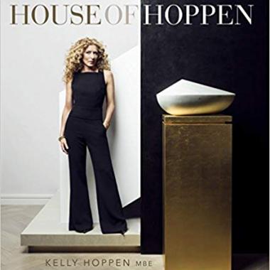 House of Hoppen: A Retrospective